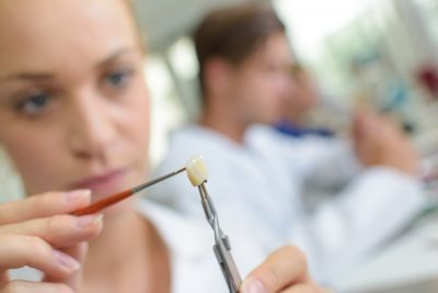 Affordable Options for Tooth Replacements- Troy, MI