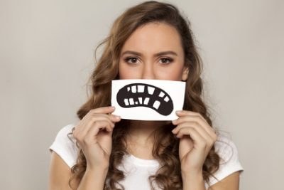 Problems Caused by Poor Oral Hygiene