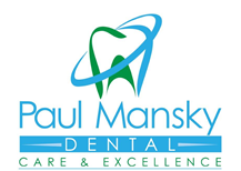 Find Near Me Dentists | Troy, Michigan Logo
