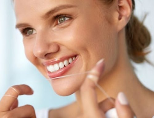 3 Signs That Your Oral Hygiene Routine Needs Help
