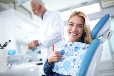 How to Find the Best Dentist Near You