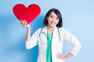 Oral Health and Your Heart- What You Need to Know