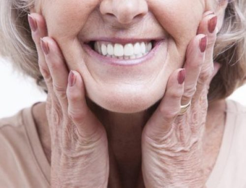 Dental Implants or Dentures: Which Is the Better Choice for You?