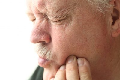 Tooth Pain - Symptoms, Causes, and Treatment