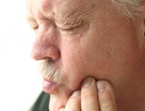 Tooth Pain – Symptoms, Causes, and Treatment