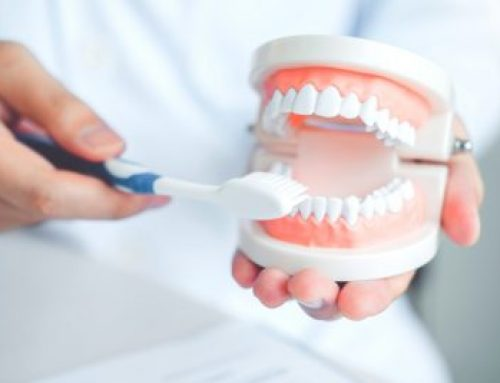 Warning Signs That Say You Must Immediately See Your Dentist