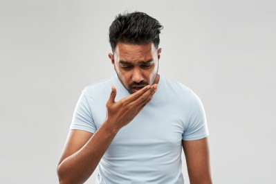Bad Breath: What Causes It And What To Do About It