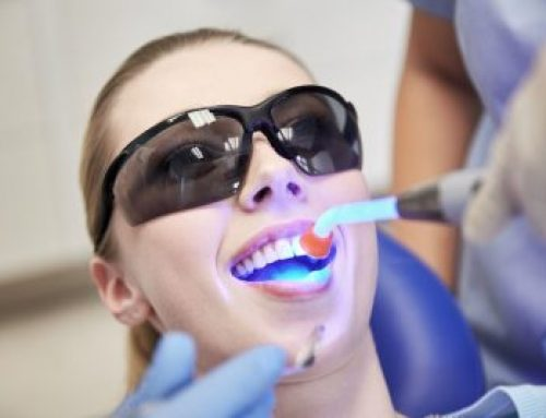 Are Dental Fillings Safe For Your Overall Health?